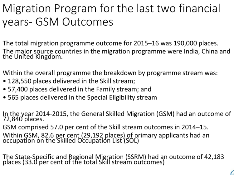 migration-program-2015-16